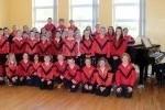 choir-2014.jpg