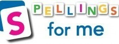 spellings-for-me.jpg